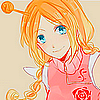 Icons One Piece Girls #2
