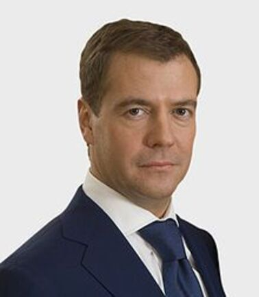 220px-Dmitry_Medvedev_official_large_photo_-1