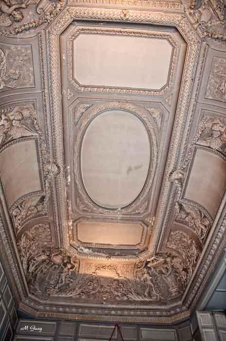 plafond-cabinet-du-roi-5014.jpg