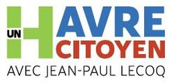 Mars 2020 : vers le changement tant attendu pour Le Havre et ses habitant-e-s