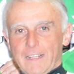 Jacques POUGER