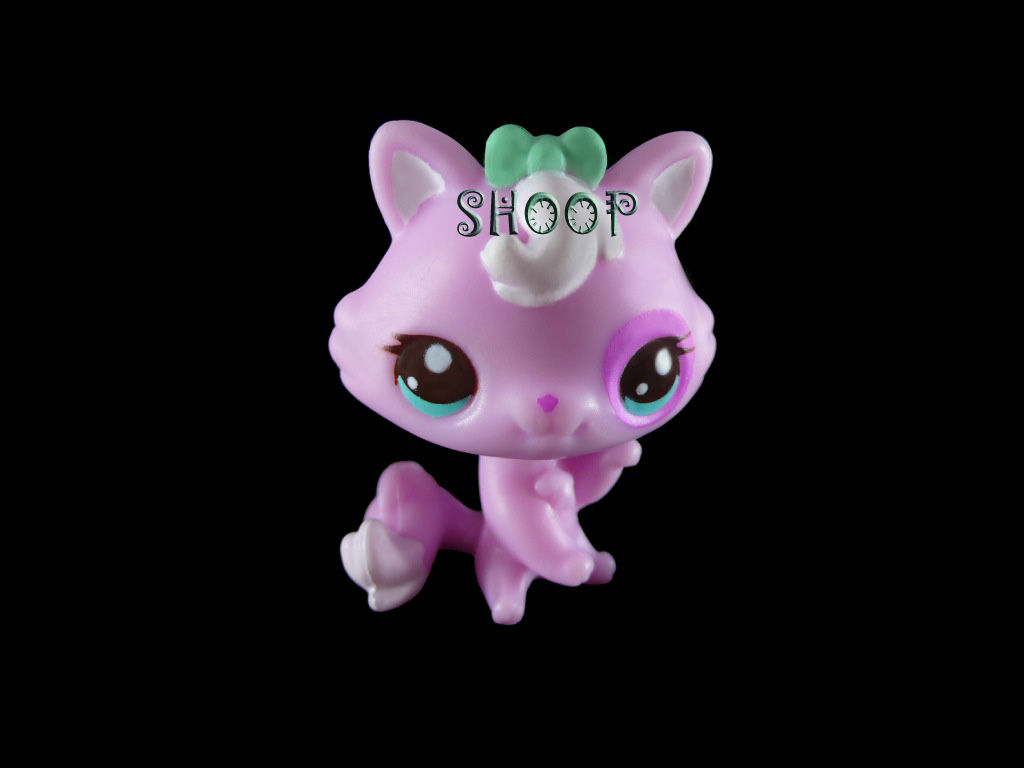 LPS 3505