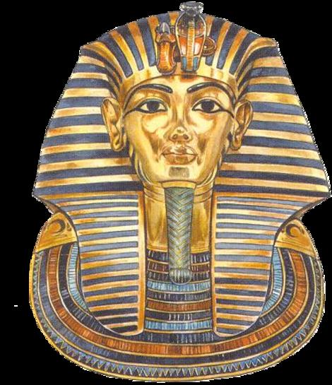 Déco Spéciale Egypte 2