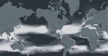 Nos océans plastifiés ...