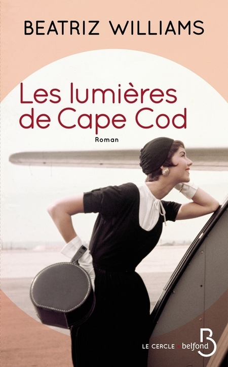 Les lumières de Cape Cod de Beatriz Willians