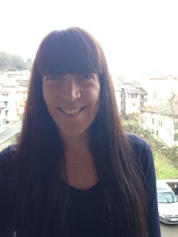 Marine Dherbey