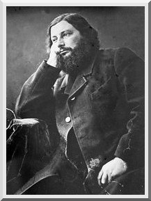 1-Gustave Courbet