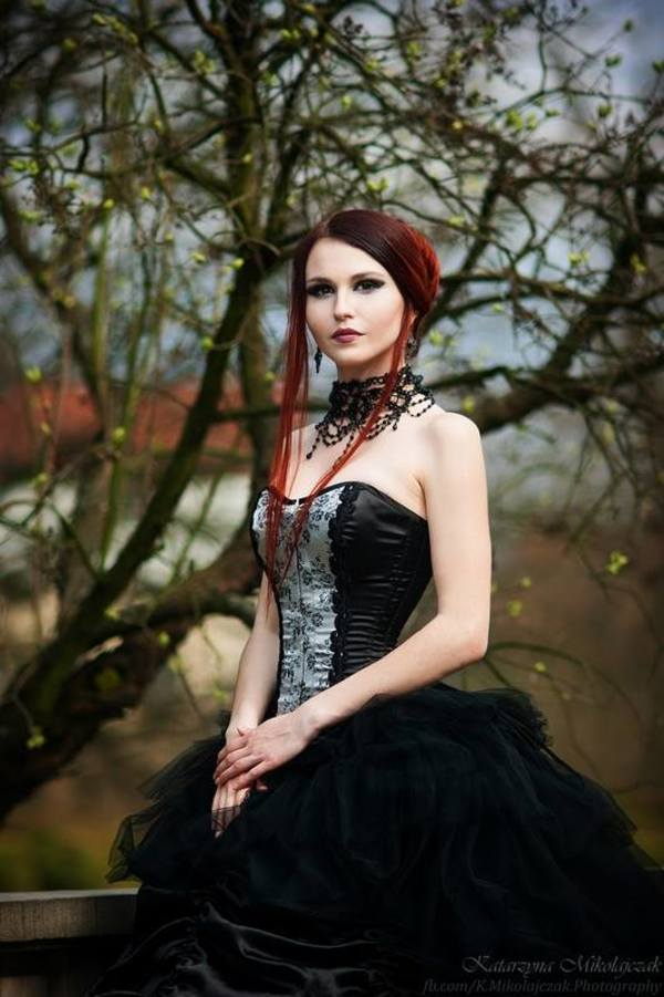 Katarzyna Mikolajczak Photography