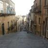 Caltagirone Scala Santa Maria del monte