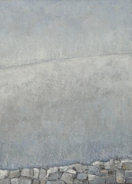 Série de tableaux 8