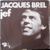 Jacques Brel - Jef.jpg