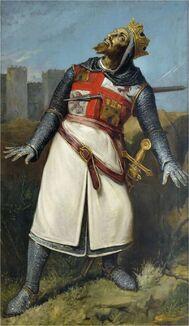 Sancho II de Castilla (Ayuntamiento de León).jpg