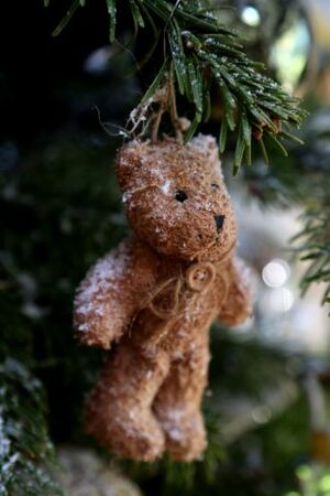 A Romantic Christmas (4)