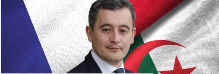 Expulsion des Algériens radicalisés  de France : Voici la position de l'Algérie