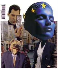 .1997. 6ème fournée