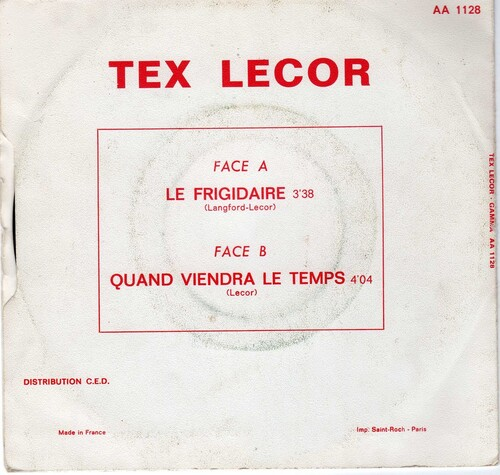 Tex Lecor 02