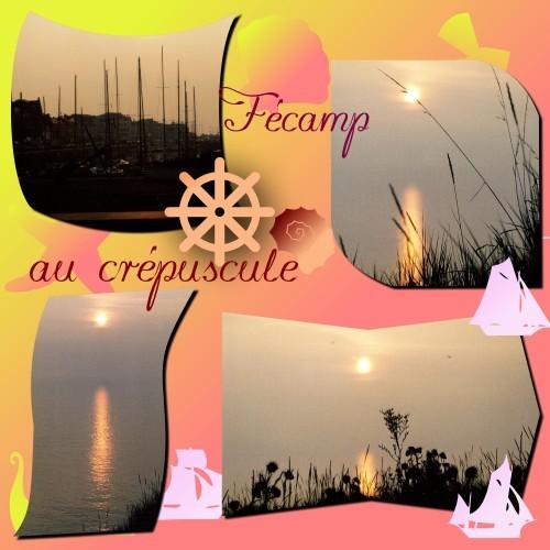 fecamp