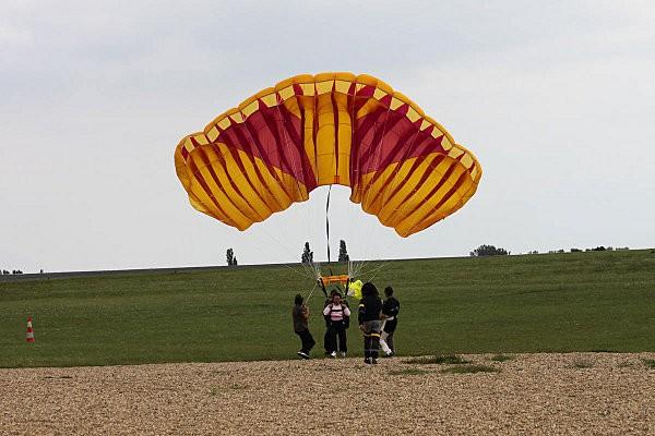 mon 3è saut en parachute-35-