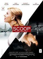 Scoop ...