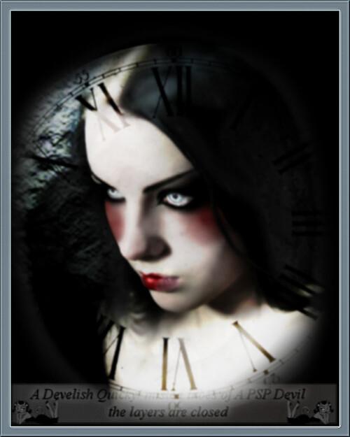 - Vis. Goth. Aut. connus - Page 2