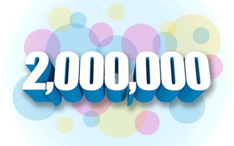 2 004 344 visiteurs