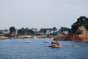 Ile-de-Brehat---Port-Clos.jpg