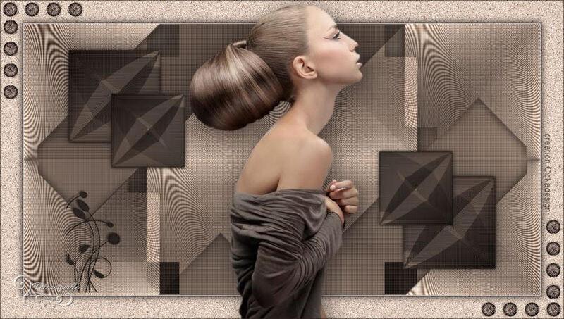 Kaleidoskop képek