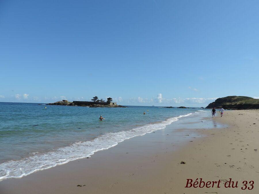 Saint Briac sur mer (35) -4