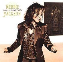 Rebbie Albums