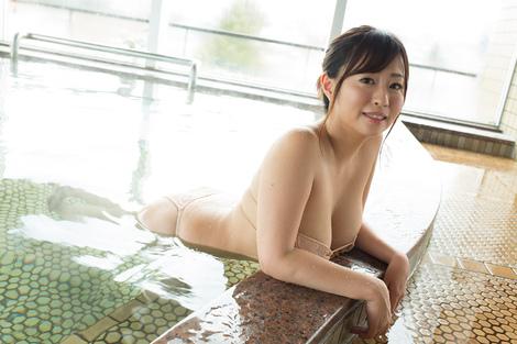 WEB Gravure : ( [Minisuka.tv] - | 2018.05.10 Limited Gallery - Vol.02 | Tama Mizuki/水樹たま )