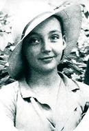 Un barrage contre le Pacifique : Marguerite Duras témoigne