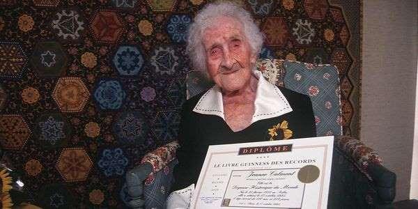 Jeanne Calment : pourquoi la question de son exhumation est compliquée