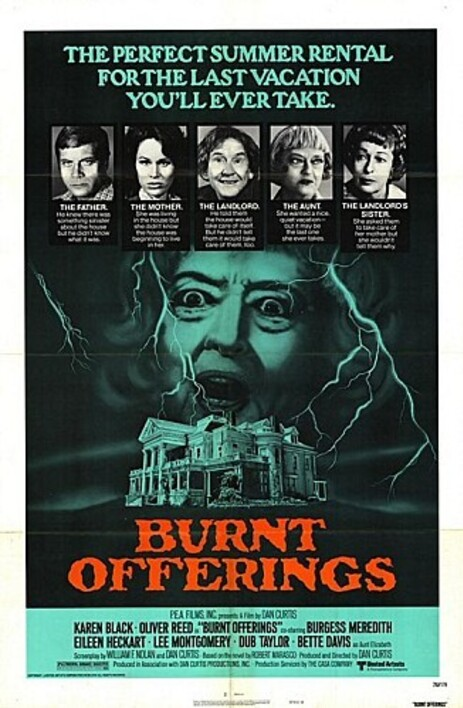 burnt_offerings_ver2.jpg
