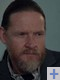 donal logue Sons of Anarchy