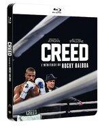 [Blu-ray] Creed: L'héritage de Rocky Balboa