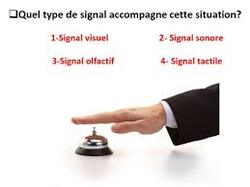 Signal et information