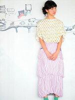 20±SWEET 2014 SUMMER Haruna Iikubo 飯窪春菜 Mook Morning Musume'14 モーニング娘。'14