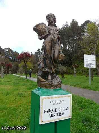 (J10) Portugalete / Castro Urdiales 14 Avril 2012 (2)