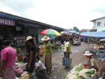 Birmanie 2015, jour 3 Yangon à Heho