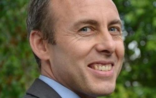 Hommage national : « Le nom d'Arnaud Beltrame est devenu celui de l'héroïsme français »
