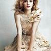 Emma_Watson_Vanity_Fair_June2010_(4).jpg