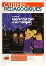 "Journal de ""Blog de classe"""