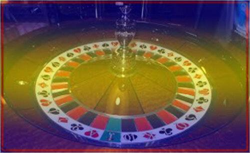 Beberapa Game Casino Online Terpercaya Dengan Feature Menarik