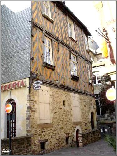 Rue_du_Chapitre_3