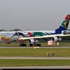 ZS-SXD-South-African-Airways-Airbus-A340-300_PlanespottersNet_295277   SAA1