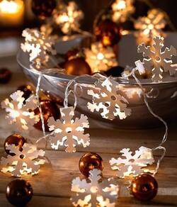 Bonnes vacances de Noël
