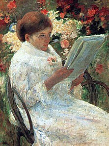 mary-cassatt-woman-reading