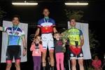 Championnat national VTT UFOLEP de Wingles ( 3ème journée )