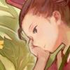 icon arrietty