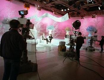 tournage-en-studio-d-une-emission-televisee